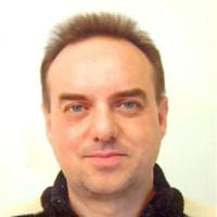 Angelo Marsadri